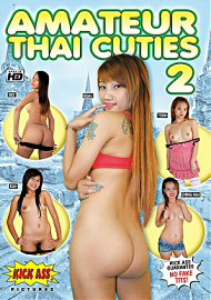 Amateur Thai Cuties 2 (182263.200)
